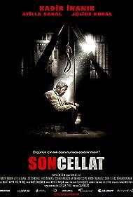 Son cellat (2008)