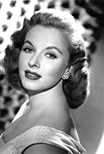 Mary Costa Picture