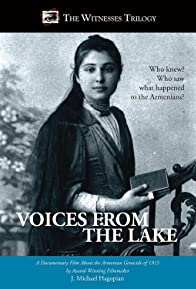 Primary photo for Voices from the Lake