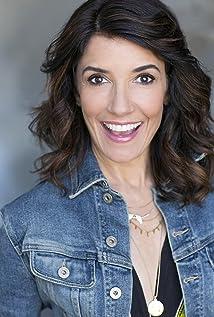 Karen Forman Picture