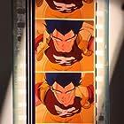Chôjin densetsu Urotsukidôji (1989)