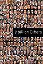 7 Billion Others