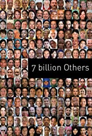 7 Billion Others Poster