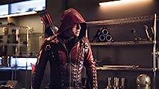 Watch Arrow Season 7 Episode 20 Online Free HD