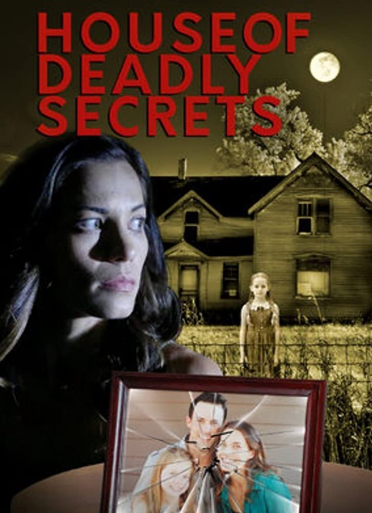 House of Deadly Secrets (2018)