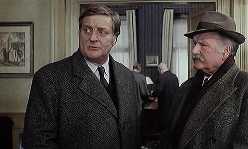 MP4 video movie downloads La patience de Maigret by none [640x360]