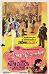A Song to Remember (1945)