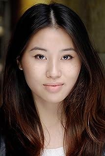 Emma Lau Picture