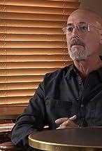 Daniel Pearl's primary photo