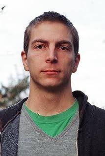 Chris Teague Picture