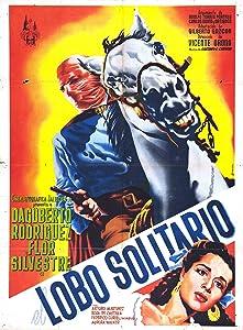 Movie english subtitles download El lobo solitario by none [flv]