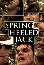 Primary image for Spring Heeled Jack