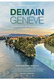 Demain Genève