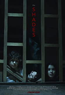 The Shades (II) (2019)