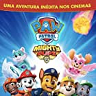 Mighty Pups (2018)