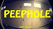 Peephole (I) (2017)