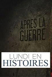 Gérard Depardieu, l'homme dont le père ne parlait pas Poster