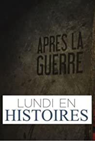 Primary photo for Lundi en histoires