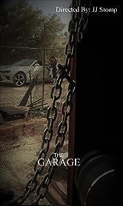 Downloadable dvd movie The Garage Movie [420p]