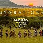 Mygrations (2016)