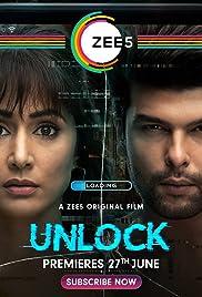 Unlock (Hindi)