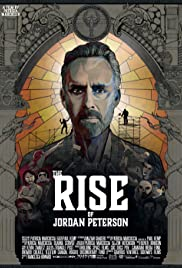 The Rise of Jordan Peterson (2019) 720p