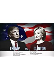 Trump vs. Clinton and what that means to Europe