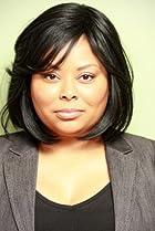 Cynthia E. Jenkins