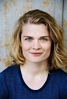 Anna Katharina Schimrigk Picture