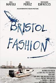 Primary photo for Bristol Fashion