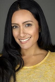 Maria F. Blanco Picture