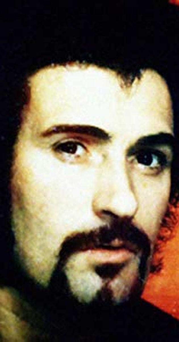 Born To Kill Peter Sutcliffe The Yorkshire Ripper Tv Episode 2013 Imdb