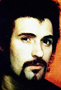 Peter Sutcliffe Picture
