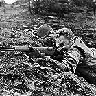 Van Johnson in The Last Blitzkrieg (1959)