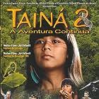 Tainá 2: A Aventura Continua (2004)