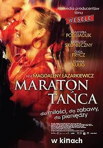 Website to watch free new movies Maraton tanca [iPad]