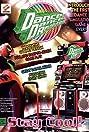 Dance Dance Revolution (1998) Poster