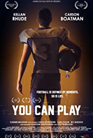 You Can Play (2015)