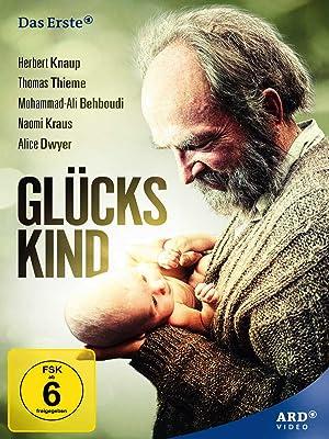 Where to stream Glückskind