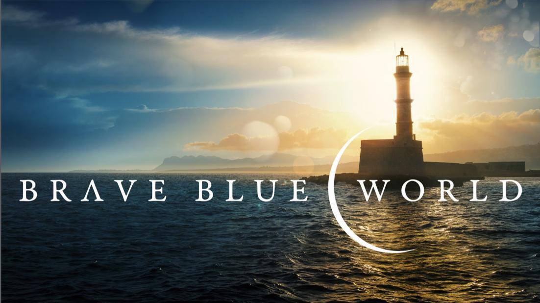 藍色世界:終結水危機   awwrated   你的 Netflix 避雷好幫手!