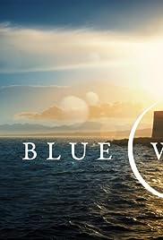 Brave Blue World Poster