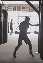 Dreamland Boxing Commercial
