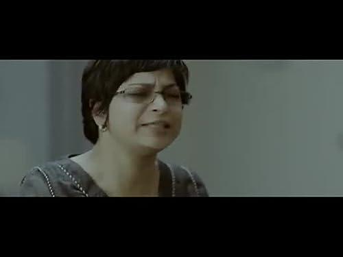 Shabdo (2012) Trailer
