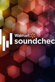 Walmart Soundcheck (2006)