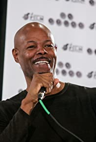 Primary photo for A Conversation with Keenen Ivory Wayans