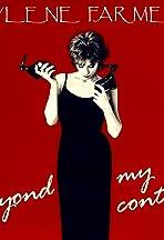 Mylène Farmer: Beyond my control