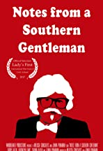 Notes From A Southern Gentleman