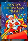 Santa's Christmas Crash