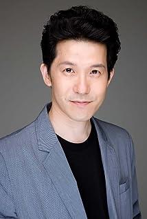 Ichirôta Miyakawa Picture