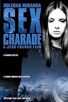 Sex Charade (1972)